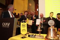 DAAAM_2014_Vienna_06_Closing_Ceremony_173