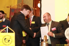 DAAAM_2014_Vienna_06_Closing_Ceremony_174