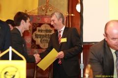 DAAAM_2014_Vienna_06_Closing_Ceremony_175