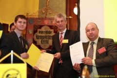 DAAAM_2014_Vienna_06_Closing_Ceremony_176