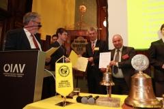 DAAAM_2014_Vienna_06_Closing_Ceremony_177