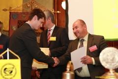 DAAAM_2014_Vienna_06_Closing_Ceremony_178