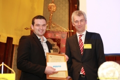 DAAAM_2014_Vienna_06_Closing_Ceremony_212