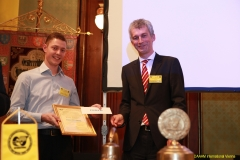 DAAAM_2014_Vienna_06_Closing_Ceremony_216