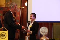 DAAAM_2014_Vienna_06_Closing_Ceremony_217