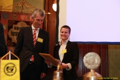 DAAAM_2014_Vienna_06_Closing_Ceremony_218