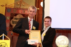 DAAAM_2014_Vienna_06_Closing_Ceremony_219