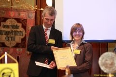 DAAAM_2014_Vienna_06_Closing_Ceremony_220