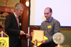 DAAAM_2014_Vienna_06_Closing_Ceremony_223