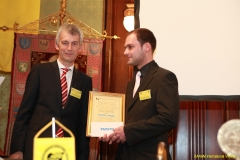 DAAAM_2014_Vienna_06_Closing_Ceremony_230