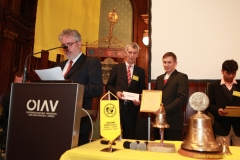 DAAAM_2014_Vienna_06_Closing_Ceremony_233
