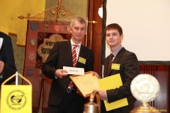 DAAAM_2014_Vienna_06_Closing_Ceremony_235