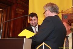 DAAAM_2014_Vienna_06_Closing_Ceremony_242