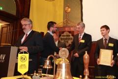 DAAAM_2014_Vienna_06_Closing_Ceremony_244