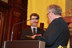DAAAM_2014_Vienna_06_Closing_Ceremony_245