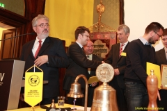 DAAAM_2014_Vienna_06_Closing_Ceremony_246