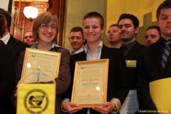 DAAAM_2014_Vienna_06_Closing_Ceremony_248