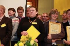 DAAAM_2014_Vienna_06_Closing_Ceremony_249