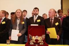 DAAAM_2014_Vienna_06_Closing_Ceremony_250