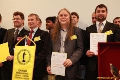 DAAAM_2014_Vienna_06_Closing_Ceremony_251