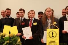 DAAAM_2014_Vienna_06_Closing_Ceremony_252