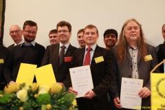 DAAAM_2014_Vienna_06_Closing_Ceremony_253