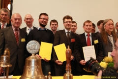 DAAAM_2014_Vienna_06_Closing_Ceremony_254