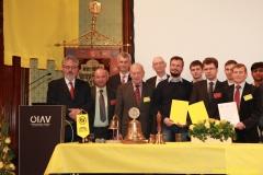 DAAAM_2014_Vienna_06_Closing_Ceremony_257