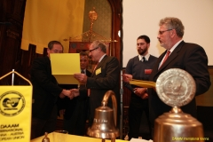 DAAAM_2014_Vienna_06_Closing_Ceremony_262