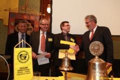 DAAAM_2014_Vienna_06_Closing_Ceremony_266