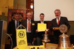 DAAAM_2014_Vienna_06_Closing_Ceremony_267