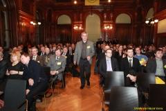 DAAAM_2014_Vienna_06_Closing_Ceremony_271