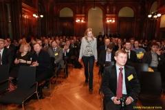 DAAAM_2014_Vienna_06_Closing_Ceremony_276