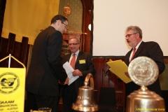 DAAAM_2014_Vienna_06_Closing_Ceremony_280