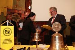 DAAAM_2014_Vienna_06_Closing_Ceremony_281