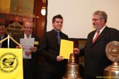DAAAM_2014_Vienna_06_Closing_Ceremony_284