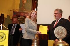 DAAAM_2014_Vienna_06_Closing_Ceremony_285