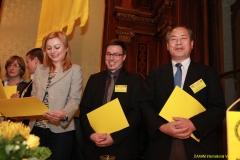DAAAM_2014_Vienna_06_Closing_Ceremony_287