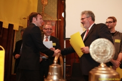 DAAAM_2014_Vienna_06_Closing_Ceremony_292
