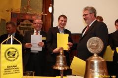 DAAAM_2014_Vienna_06_Closing_Ceremony_293