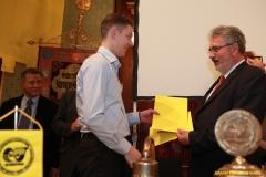 DAAAM_2014_Vienna_06_Closing_Ceremony_294
