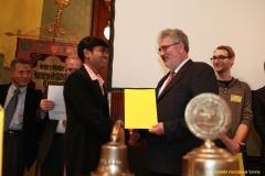 DAAAM_2014_Vienna_06_Closing_Ceremony_296