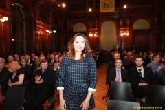 DAAAM_2014_Vienna_06_Closing_Ceremony_299