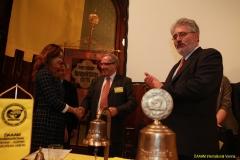 DAAAM_2014_Vienna_06_Closing_Ceremony_301