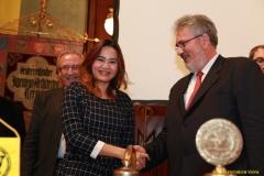 DAAAM_2014_Vienna_06_Closing_Ceremony_303