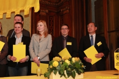 DAAAM_2014_Vienna_06_Closing_Ceremony_305