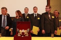 DAAAM_2014_Vienna_06_Closing_Ceremony_308