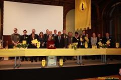 DAAAM_2014_Vienna_06_Closing_Ceremony_314