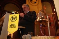 DAAAM_2014_Vienna_06_Closing_Ceremony_315