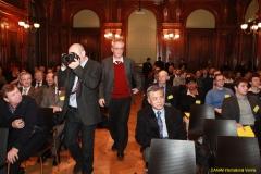 DAAAM_2014_Vienna_06_Closing_Ceremony_318